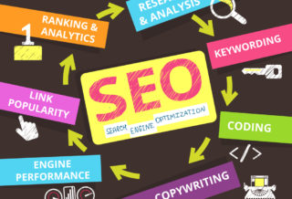 It Is Not A Magic But SEO Tricks