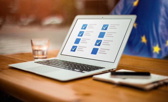 MiniInTheBox: The Online Marketplace