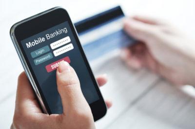 Mobile Revolution in Recent Age
