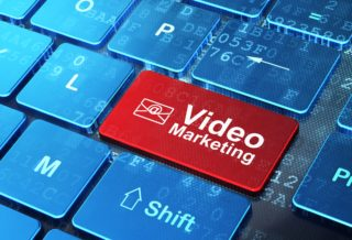 The year of video marketing strategy