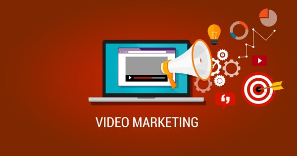 Video Marketing Strategy for eCommerce