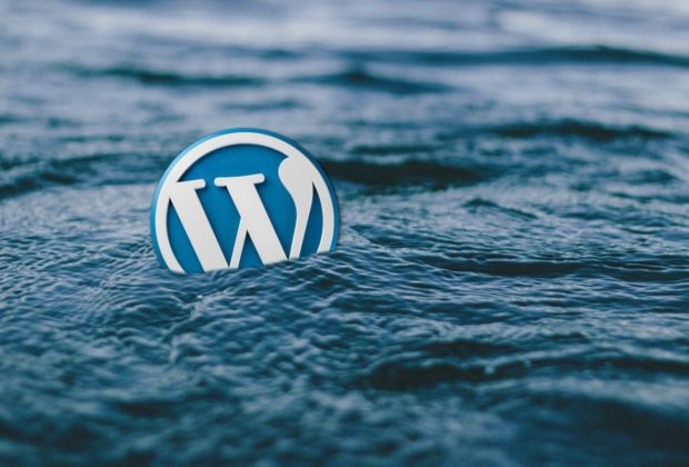 When to Prefer Drupal and Not Word-Press