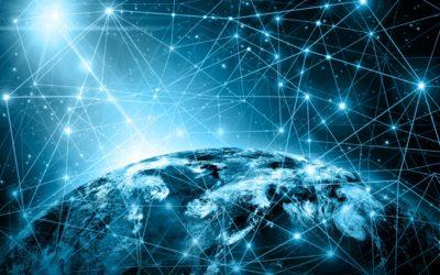 Earthlink Browser: High-Speed Internet Access