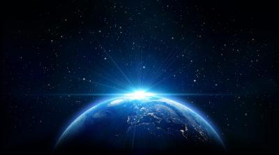 Exploit the Innovative Global Opportunities