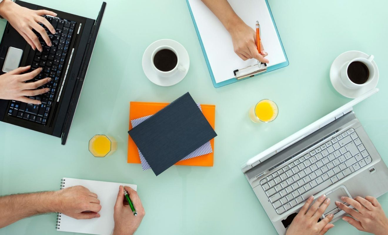 HTML5 Tags for Amazing Web Experience - MarketingSchoolsOnline