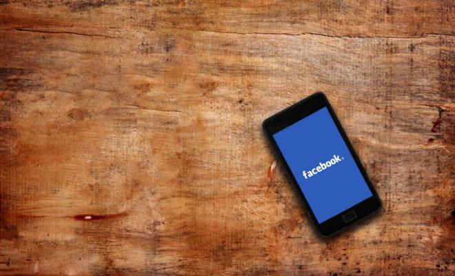 HUGE Opportunities: Facebook & Google