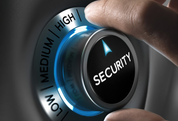 Is Your eCommerce Portal Secure?