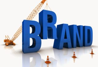 Pros' of Brand- building Activity