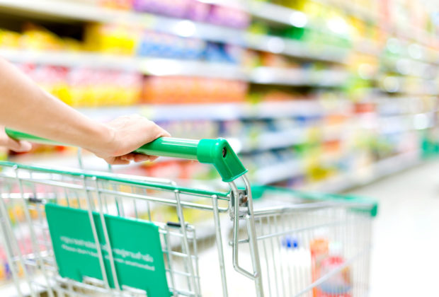 VirtueMart: A Great Shopping Cart